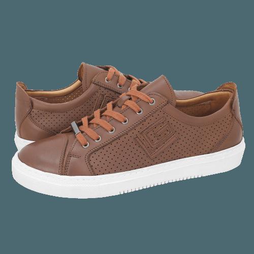 Παπούτσια casual Guy Laroche Colmey