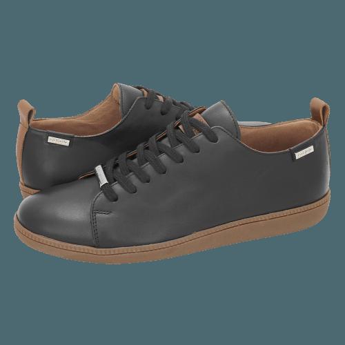 Παπούτσια casual Guy Laroche Capay