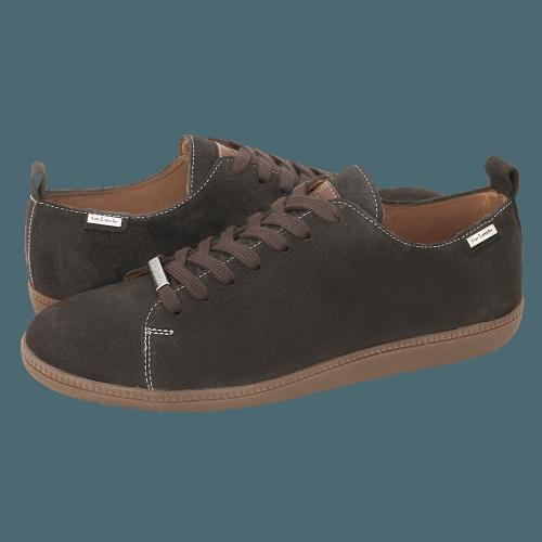 Παπούτσια casual Guy Laroche Cusy