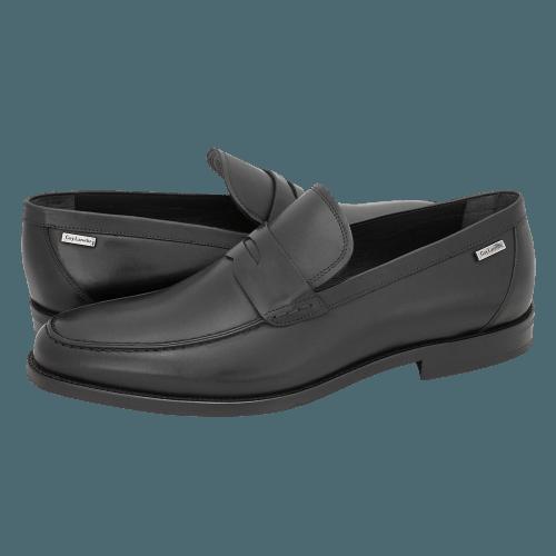 Loafers Guy Laroche Millport