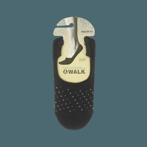 Κάλτσες Walk Odenton