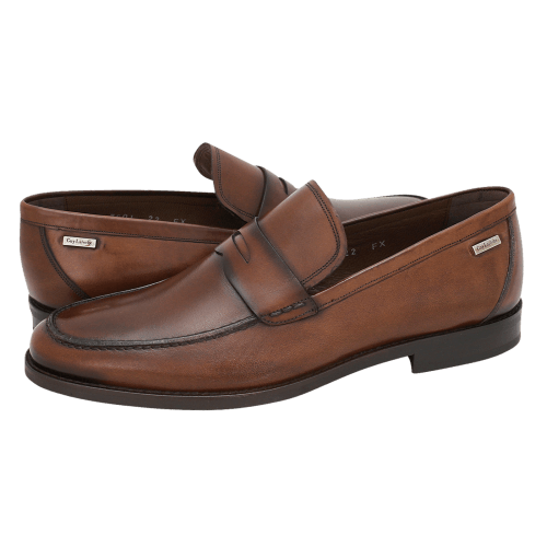 Loafers Guy Laroche Millport