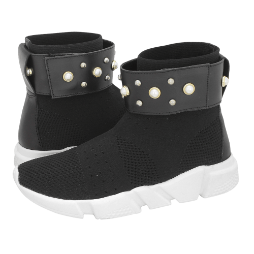 Παπούτσια casual Hadel Chanly