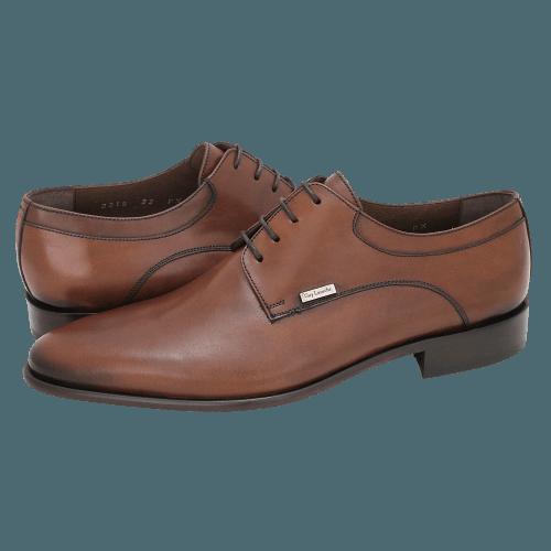 Δετά παπούτσια Guy Laroche Sinsin