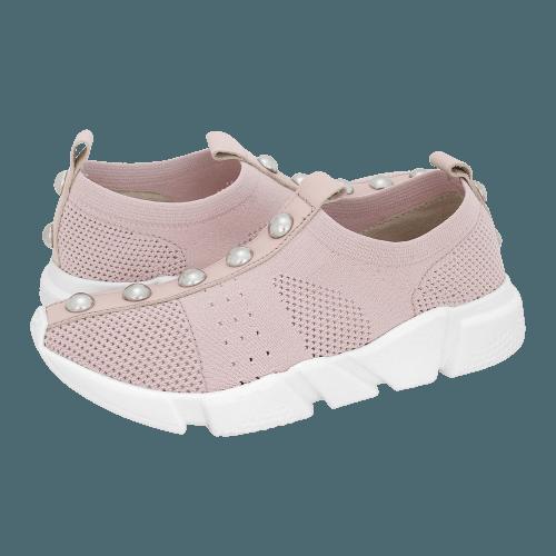 Παπούτσια casual Hadel Cadiz