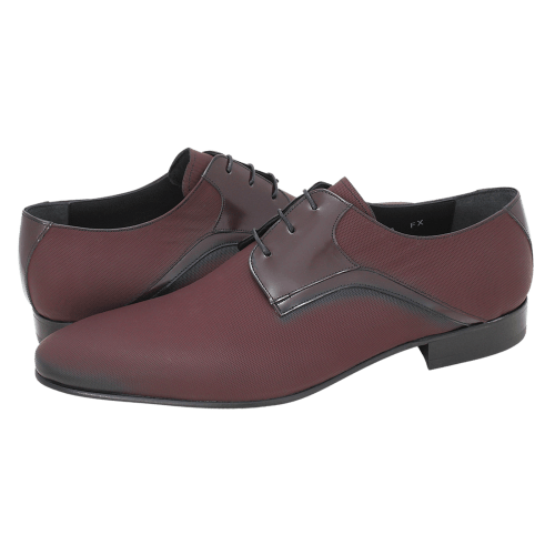 Δετά παπούτσια Guy Laroche Simling