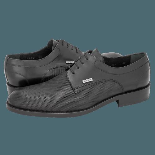 Δετά παπούτσια Guy Laroche Sieradz