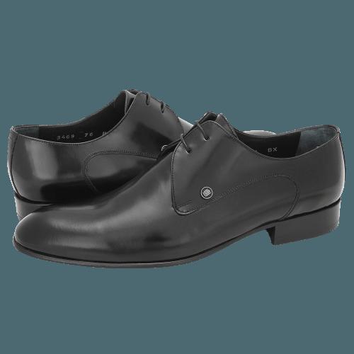 Δετά παπούτσια Guy Laroche Shabo