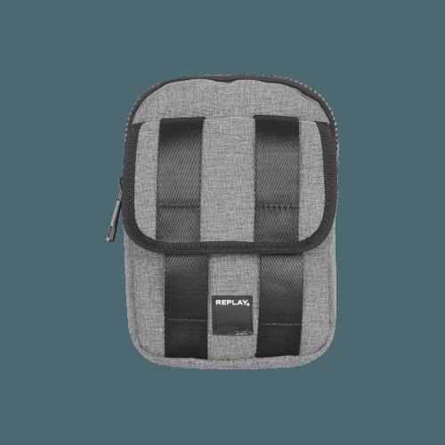 Τσάντα Replay Schelten
