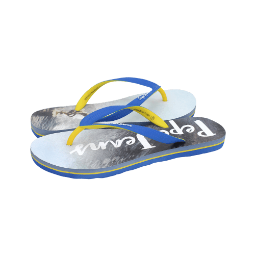 Παιδικά Πέδιλα Pepe Jeans Beach Surf