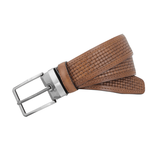 Ζώνη Oak Beltmakers Bawen