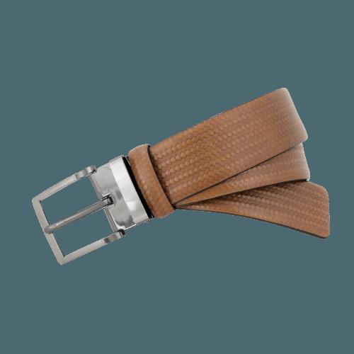 Ζώνη Oak Beltmakers Bougado