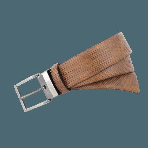 Ζώνη Oak Beltmakers Barbizon
