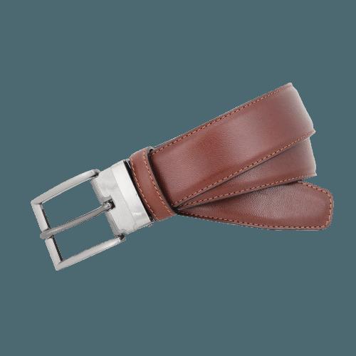 Ζώνη Oak Beltmakers Bailleval