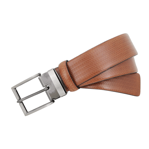 Ζώνη Oak Beltmakers Bahau