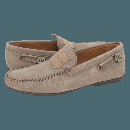 Loafers John Richardo Milanville
