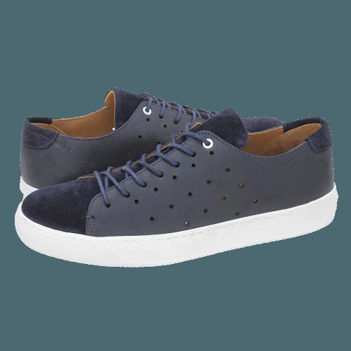 Παπούτσια casual GK Uomo Cazzaso