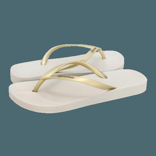 Σανδάλια Ipanema Anatomica Tan