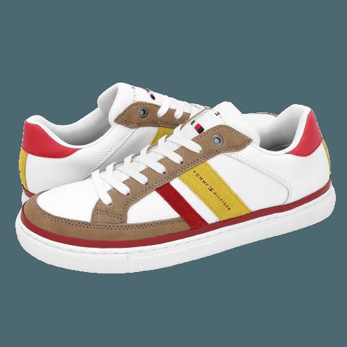 Παπούτσια casual Tommy Hilfiger Maze 1C1