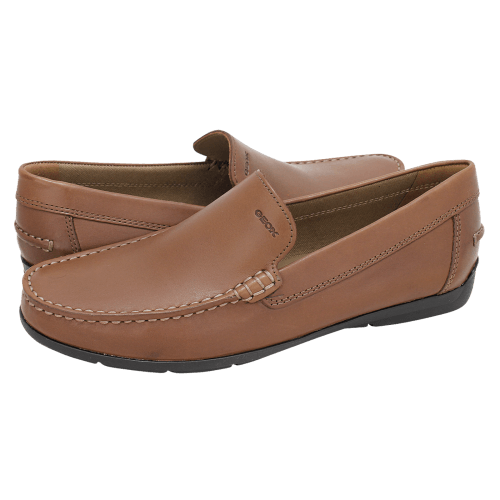Loafers Geox U Siron A
