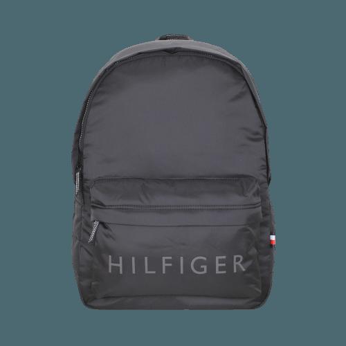 Τσάντα Tommy Hilfiger Light Nylon Backpack