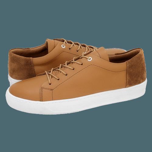 Παπούτσια casual GK Uomo Chooz