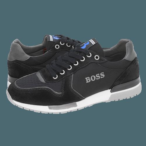 Παπούτσια casual Boss Colt