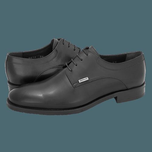 Δετά παπούτσια Guy Laroche Sadorus