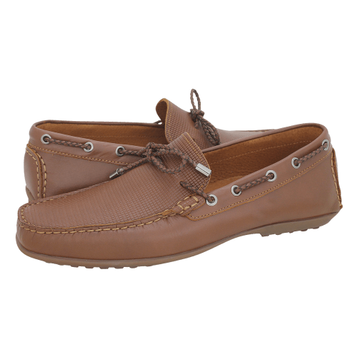 Loafers GK Uomo Comfort Meitong