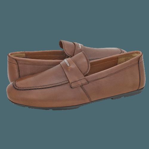Loafers Boss Mattoon