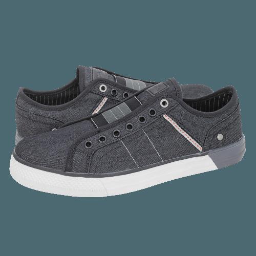 Παπούτσια casual Tata Calders