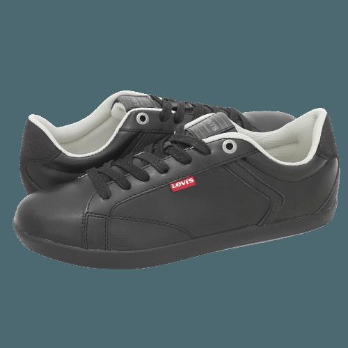 Παπούτσια casual Levi's Cervenik