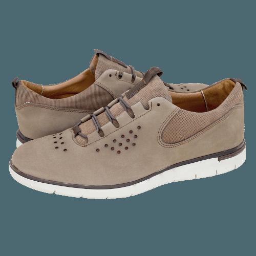 Παπούτσια casual GK Uomo Claypole