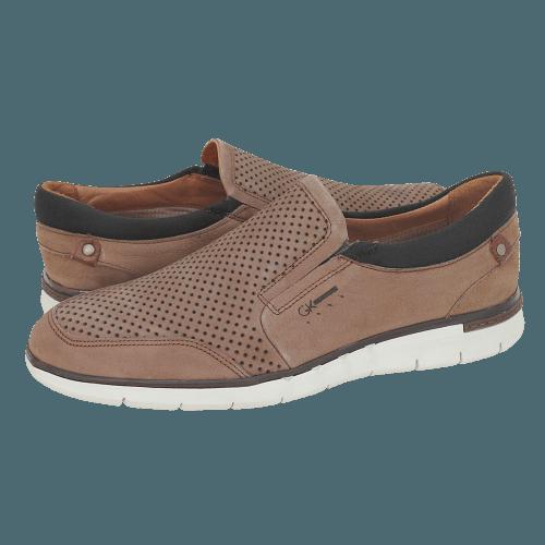 Παπούτσια casual GK Uomo Carriazo