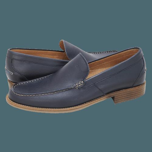 Loafers GK Uomo Comfort Modave
