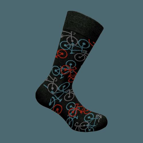 Κάλτσες Walk Heek