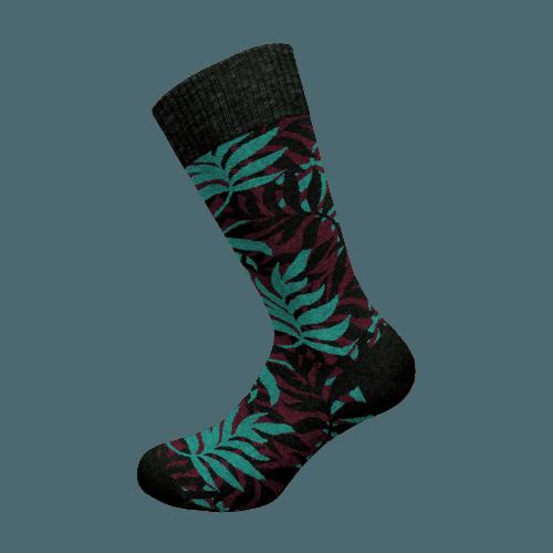 Κάλτσες Walk Hoort