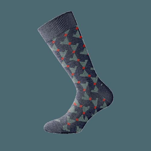 Κάλτσες Walk Haas