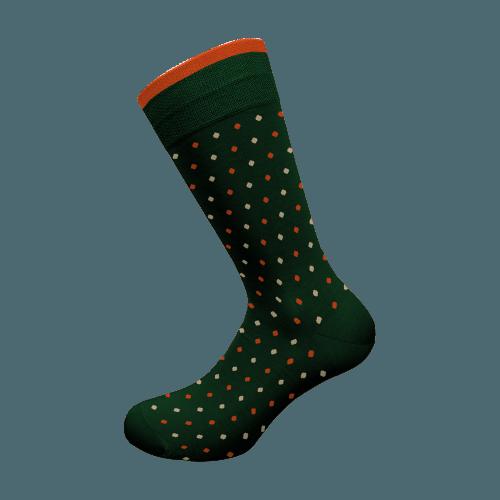 Κάλτσες Walk Hensies