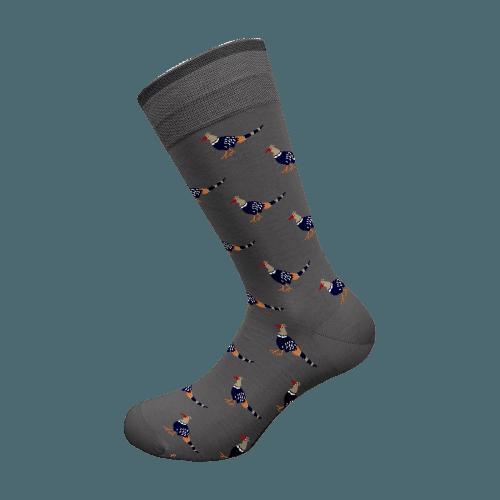 Κάλτσες Walk Huali