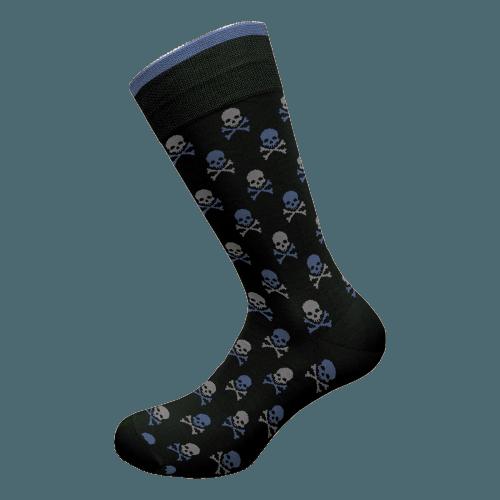 Κάλτσες Walk Hafez