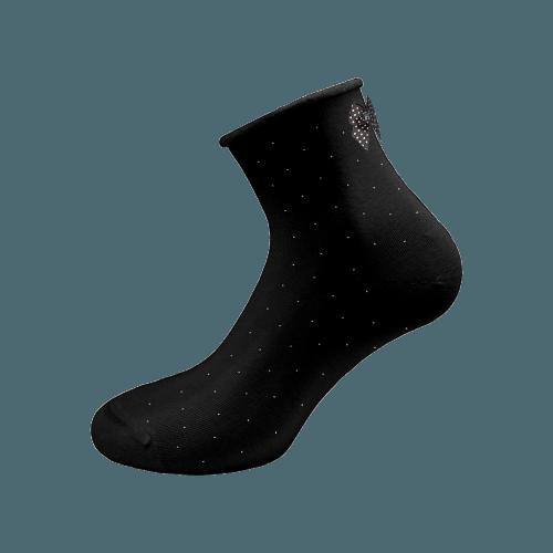 Κάλτσες Walk Orestes
