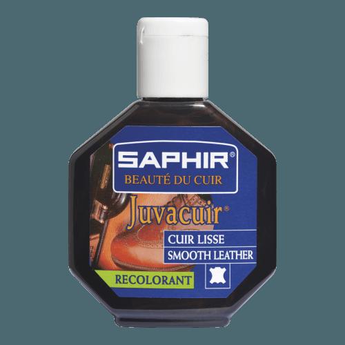 Προϊόν φροντίδας Saphir Juvacuir Creme 75ml