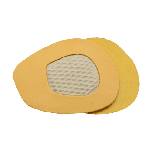Πάτος Footsanit Anti-Slip Cushion