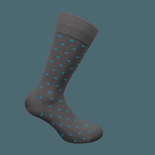Κάλτσες Walk Hendre