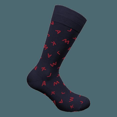 Κάλτσες Walk Hofing