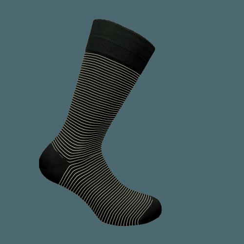 Κάλτσες Walk Hanita