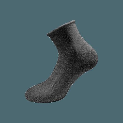 Κάλτσες Walk Oltenita