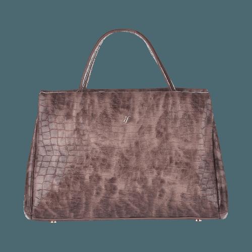 Τσάντα If Bea