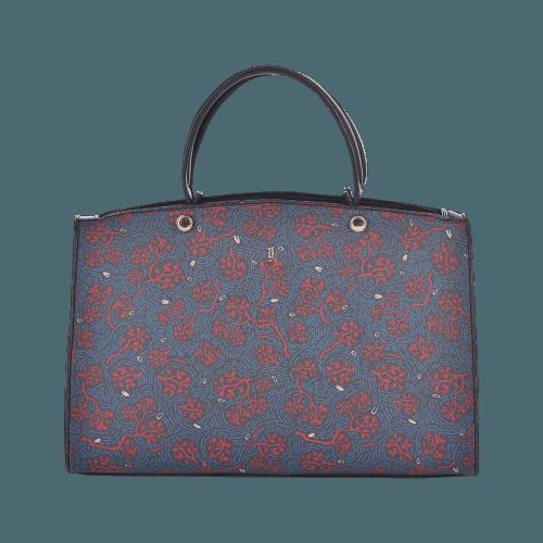 Τσάντα If Mini Print